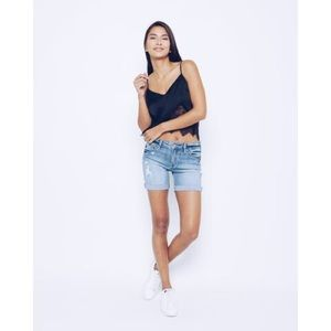 KanCan Shorts